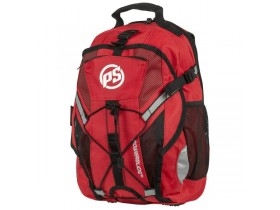 PS FIT backpack