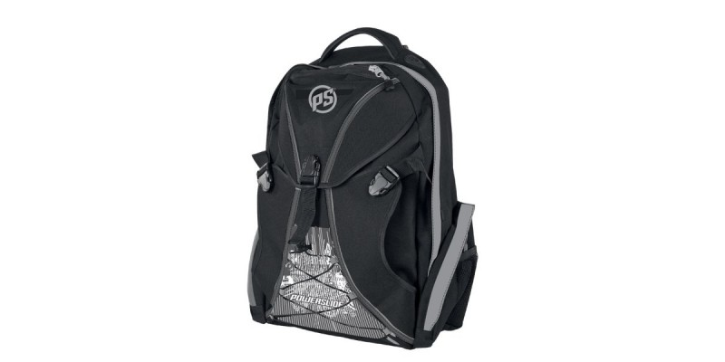 PS PRO backpack
