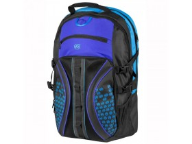 PS SPORT backpack