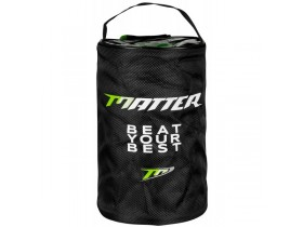 Matter 125 wheels bag