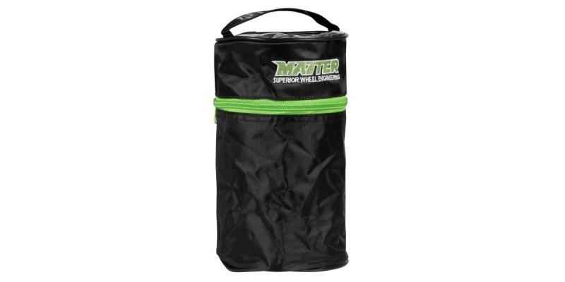 Matter 110 wheels bag