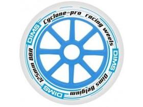 CYCLONE PRO 125