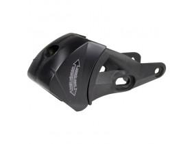 PS HABS brake L/XL
