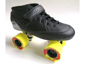 QRS SPEED SK8