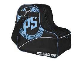 PS Skate Bag