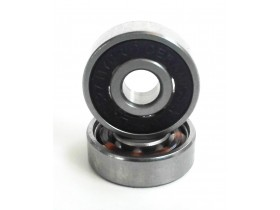 RS627Z CERAMIC (BALLS) BEARINGS