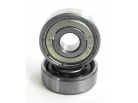 608Z PRECISION BEARINGS