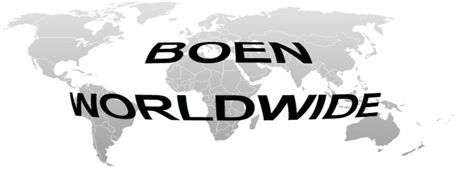 BoenWorldwide.jpg